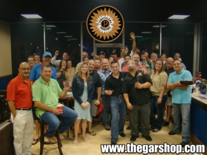Vero Beach Cigar Event-Smoke Inn Cigars, Perdomo Event copy